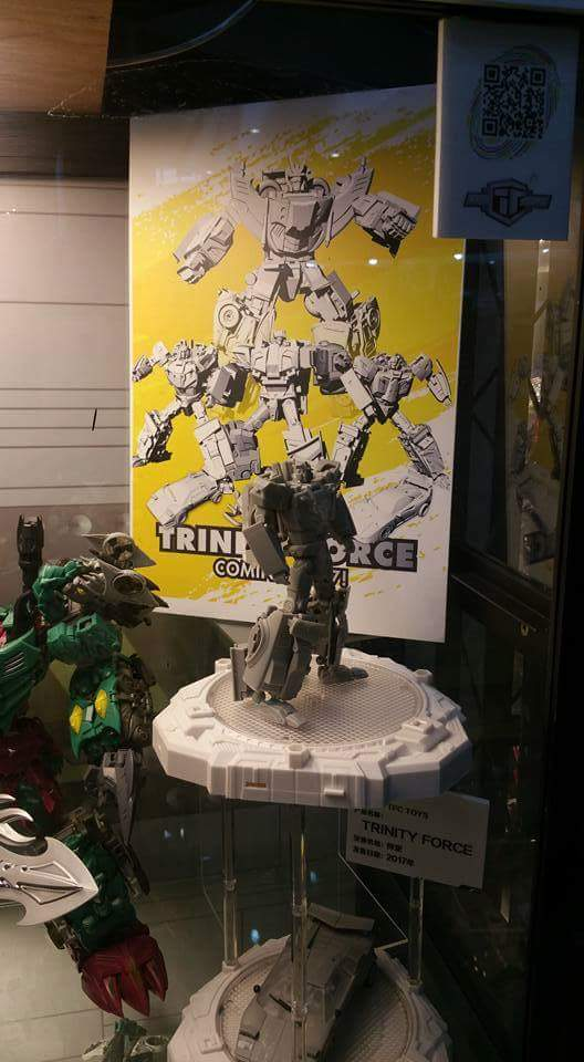 [TFC Toys] Produit Tiers - Jouet Trinity Force aka Road Caesar (Transformers Victory) QBtNUKAt