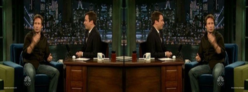 2009 Jimmy Kimmel Live  GhdbRDOk
