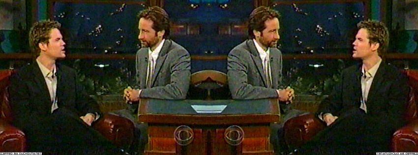 2004 David Letterman  R2mcH09R