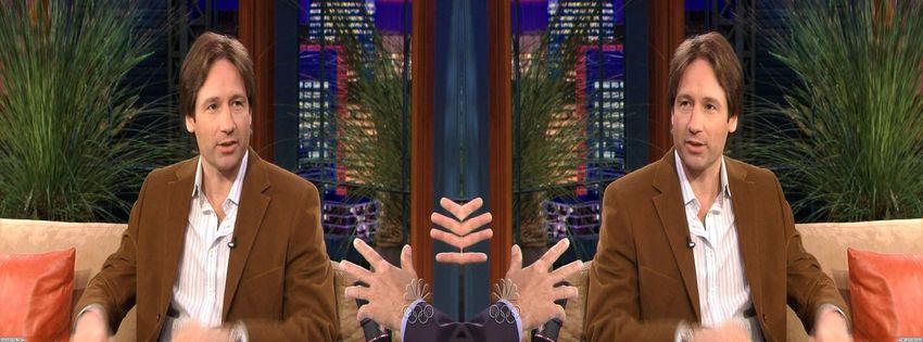 2004 David Letterman  WH3T36oN