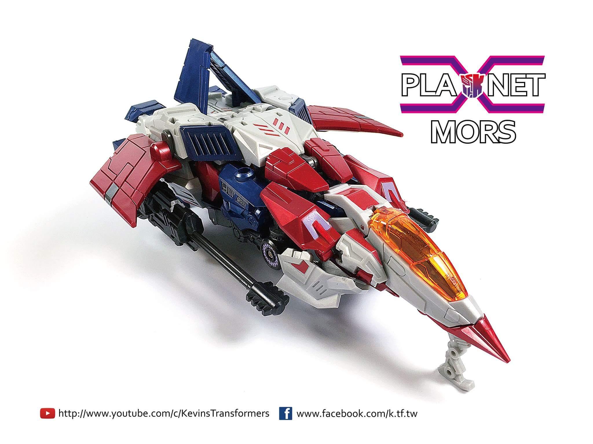 [Planet X] Produit Tiers - Jouets TF de la gamme PX (Fall of Cybertron) - Page 10 CK6yBUdF