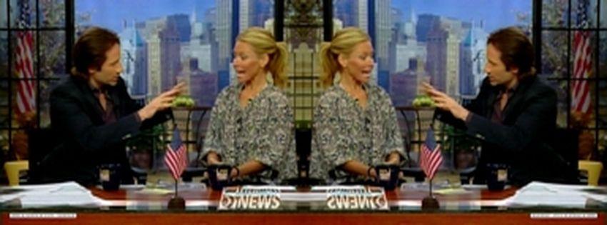 2008 David Letterman  HxLC0trW
