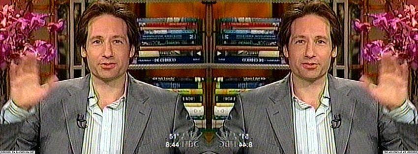 2004 David Letterman  FQWnhrwM
