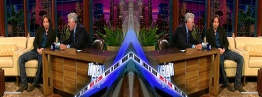 2008 David Letterman  IT7T6sr6
