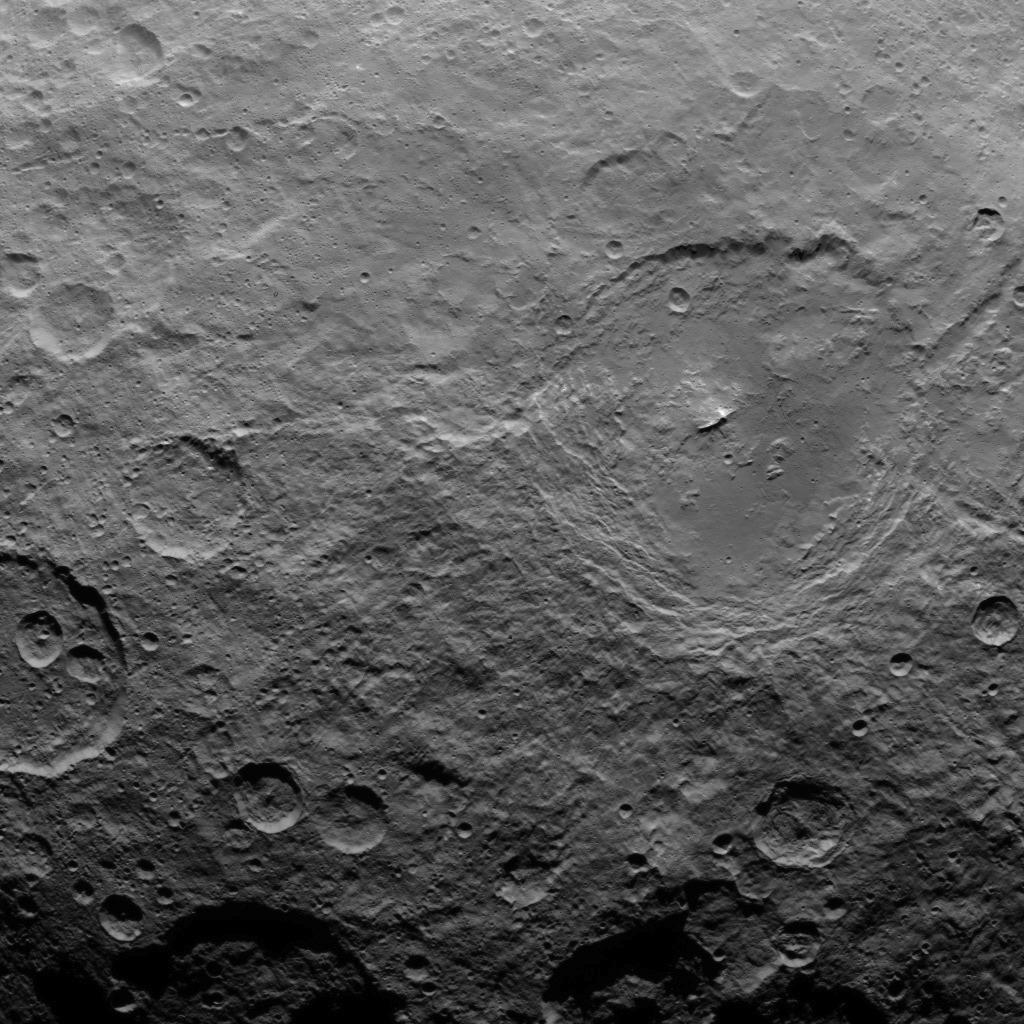 Mission Dawn/Ceres - Page 2 We30urmn