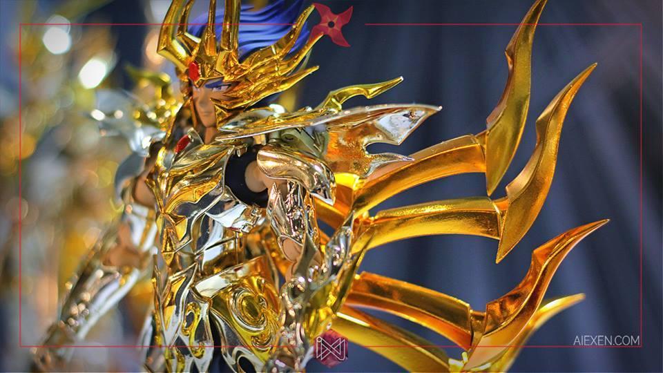 [Comentários] - Saint Cloth Myth EX - Soul of Gold Mascara da Morte  94IdmocQ