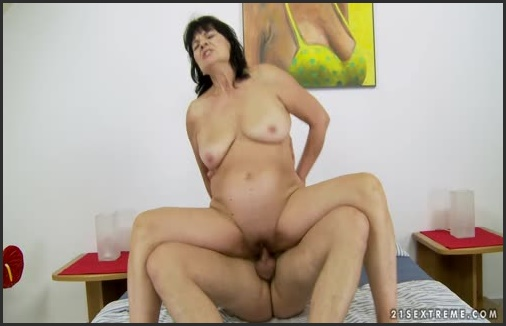 french babe porn videos