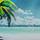 Arcanus Island | Élite | DG5Vb689