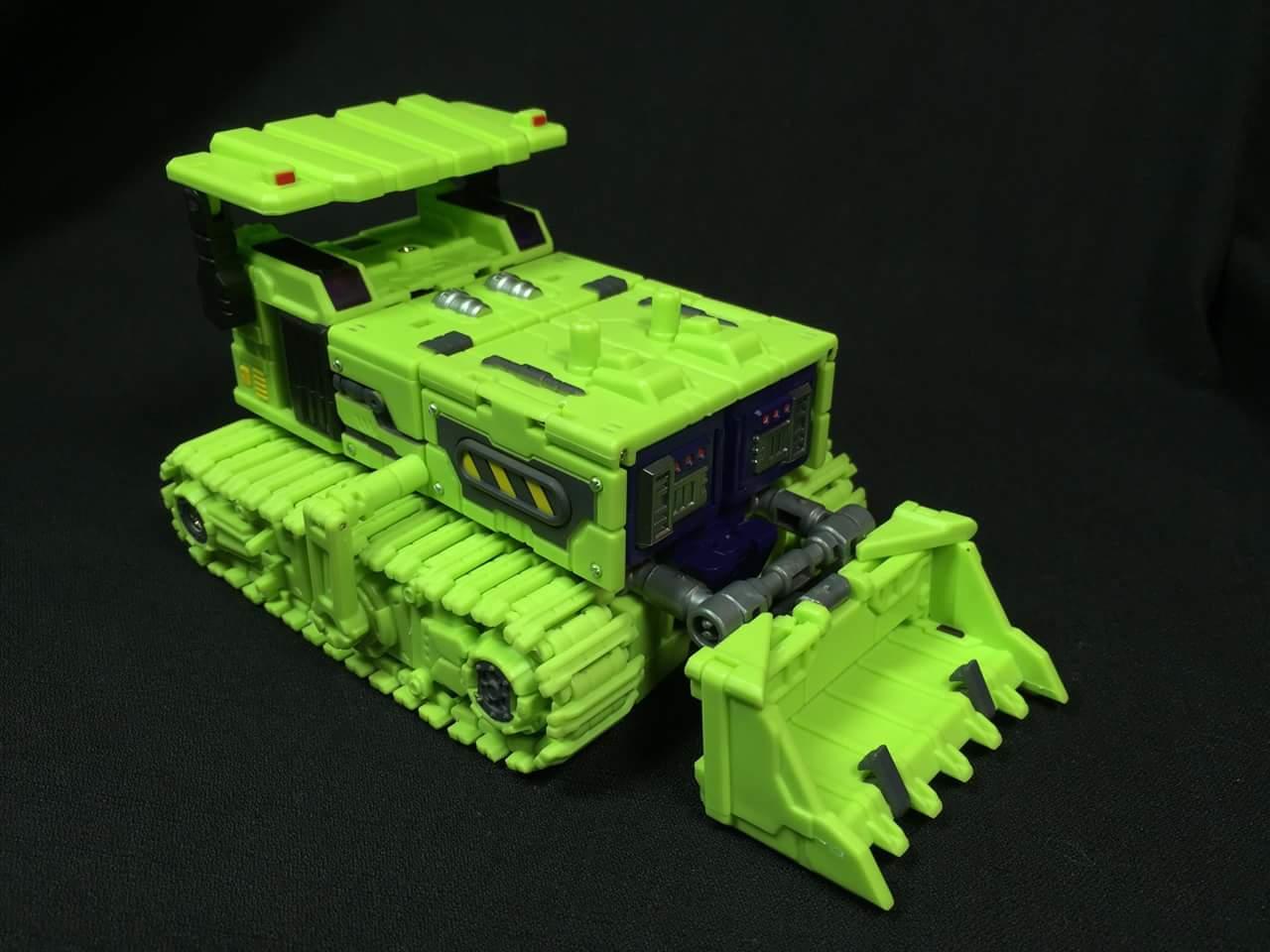 [Toyworld] Produit Tiers - Jouet TW-C Constructor aka Devastator/Dévastateur (Version vert G1 et jaune G2) - Page 3 739AYOMo