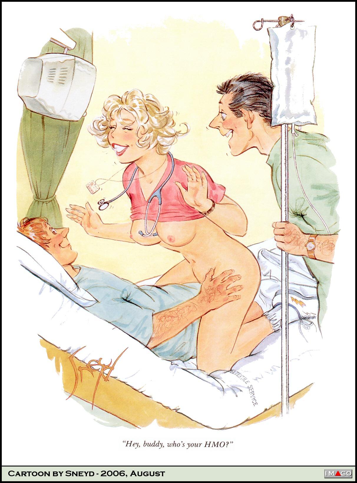Эротиеские комиксы для взрослых 13 фотография