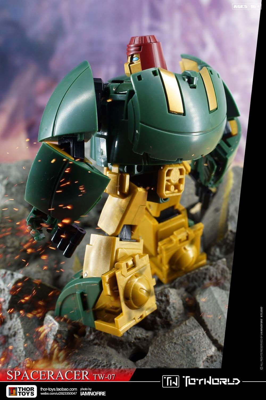 [Toyworld][Zeta Toys] Produit Tiers - Minibots MP - Gamme EX - Page 3 DOA3UOmV