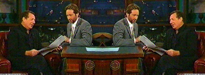 2004 David Letterman  TtpuqvbB