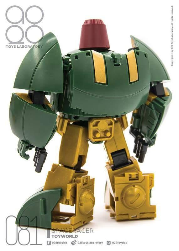 [Toyworld][Zeta Toys] Produit Tiers - Minibots MP - Gamme EX - Page 2 BLI61Mwg