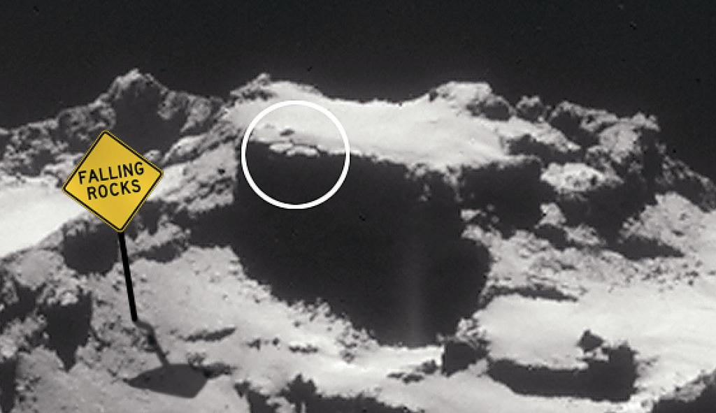L'actualité de Rosetta - Page 6 NLEArr6v