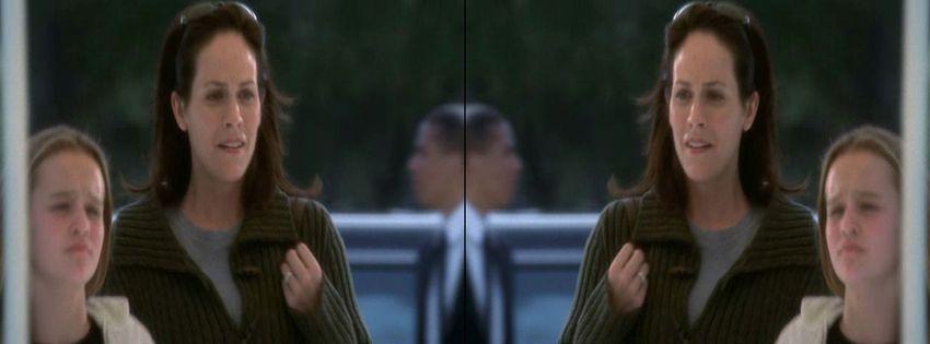 1999 À la maison blanche (1999) (TV Series) OZWR7dVK