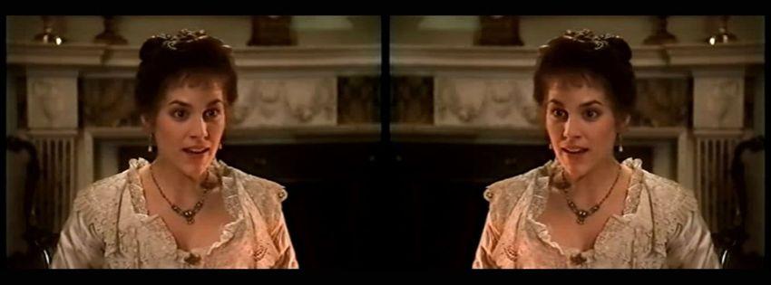1994 Scarlett (TV Mini-Series) AoDVKUw1