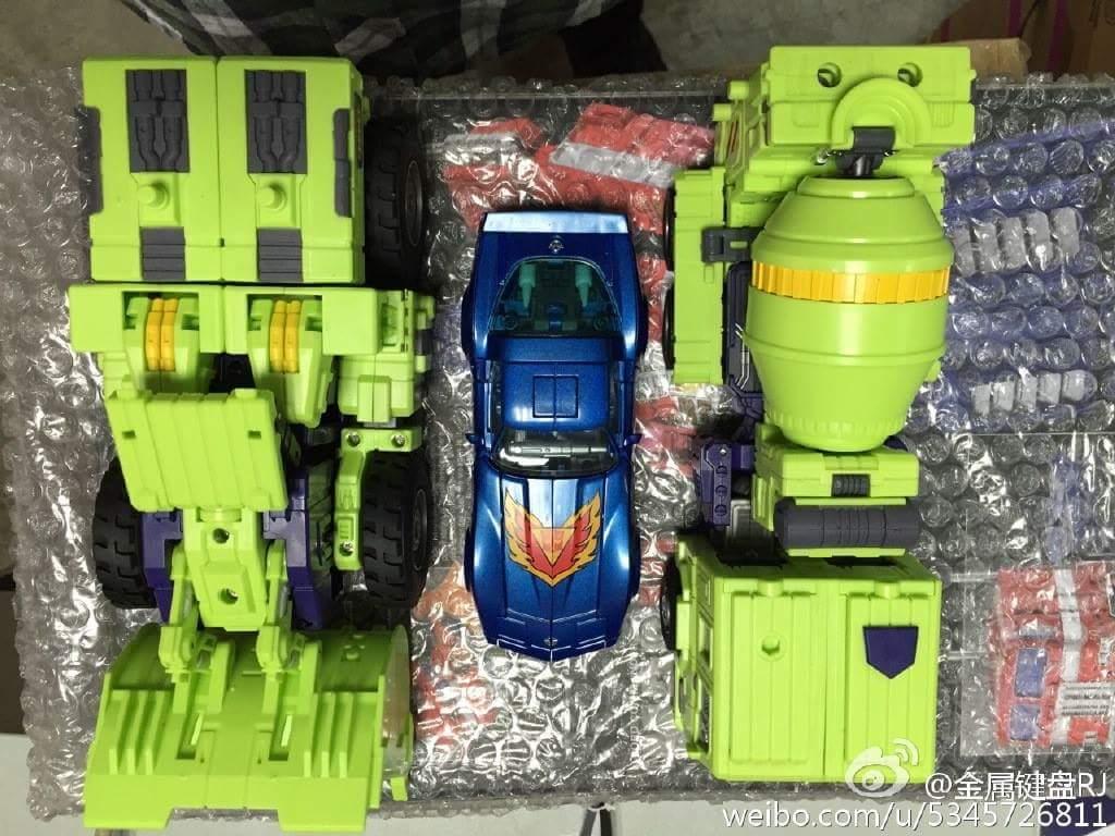 [Toyworld] Produit Tiers - Jouet TW-C Constructor aka Devastator/Dévastateur (Version vert G1 et jaune G2) - Page 5 W4Cmyt0F