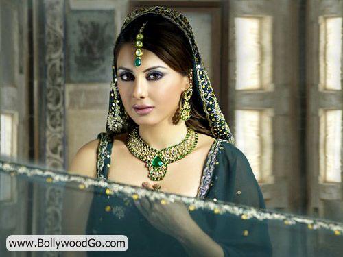Minissha Lamba's 31 Most Sexy Pictures - HOT Actress ActXIvTQ