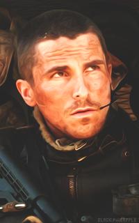 Christian Bale Mt9HWOfn