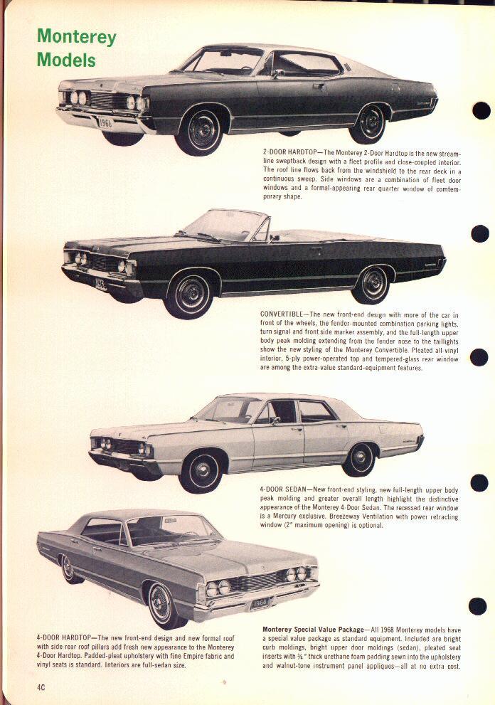 Car Dealerships In Greenville Sc >> Classic Cars: Classic cars year everett wa