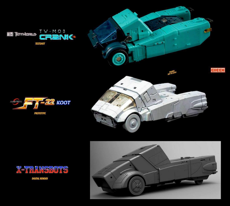 [X-Transbots] Produit Tiers - Jouets MX-11 Locke - aka Kup/Kaisso TOimzT69