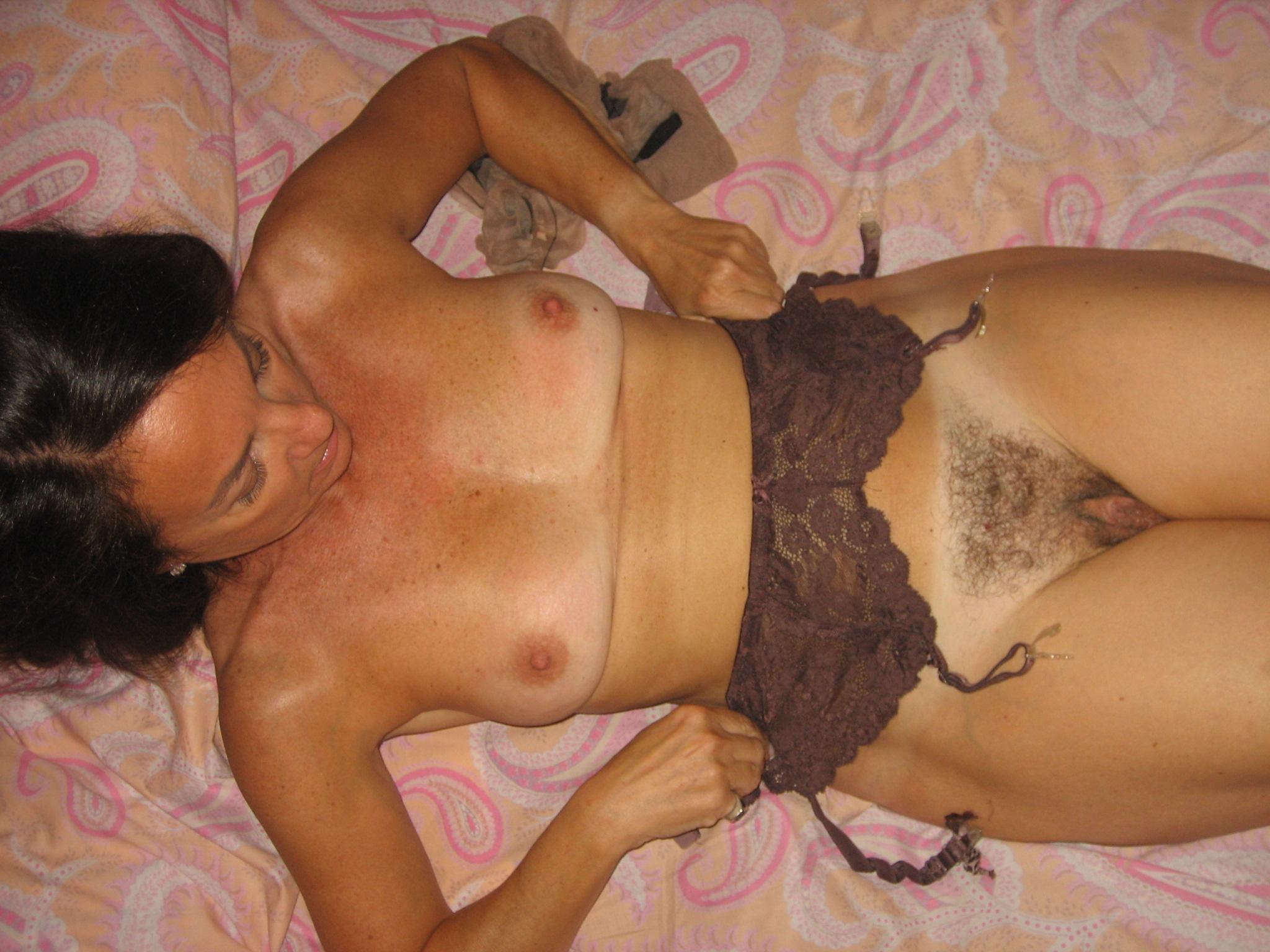 mature anal vivastreet escort toulouse