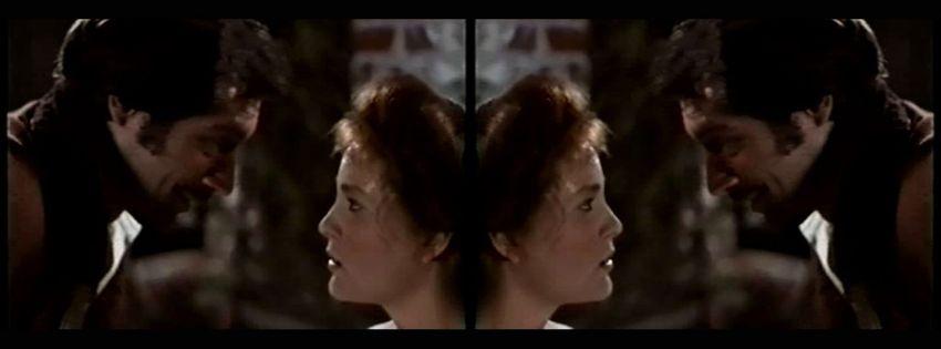 1994 Scarlett (TV Mini-Series) Gth3fmtk