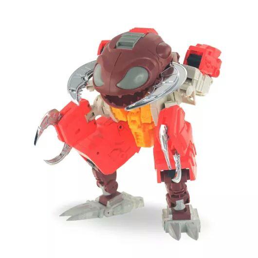 [FansHobby] Produit Tiers - Master Builder MB-02/03/05 - aka Monsterbots/Monstrebots KNdgJsbZ