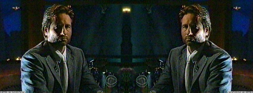 2004 David Letterman  1gDItlBQ