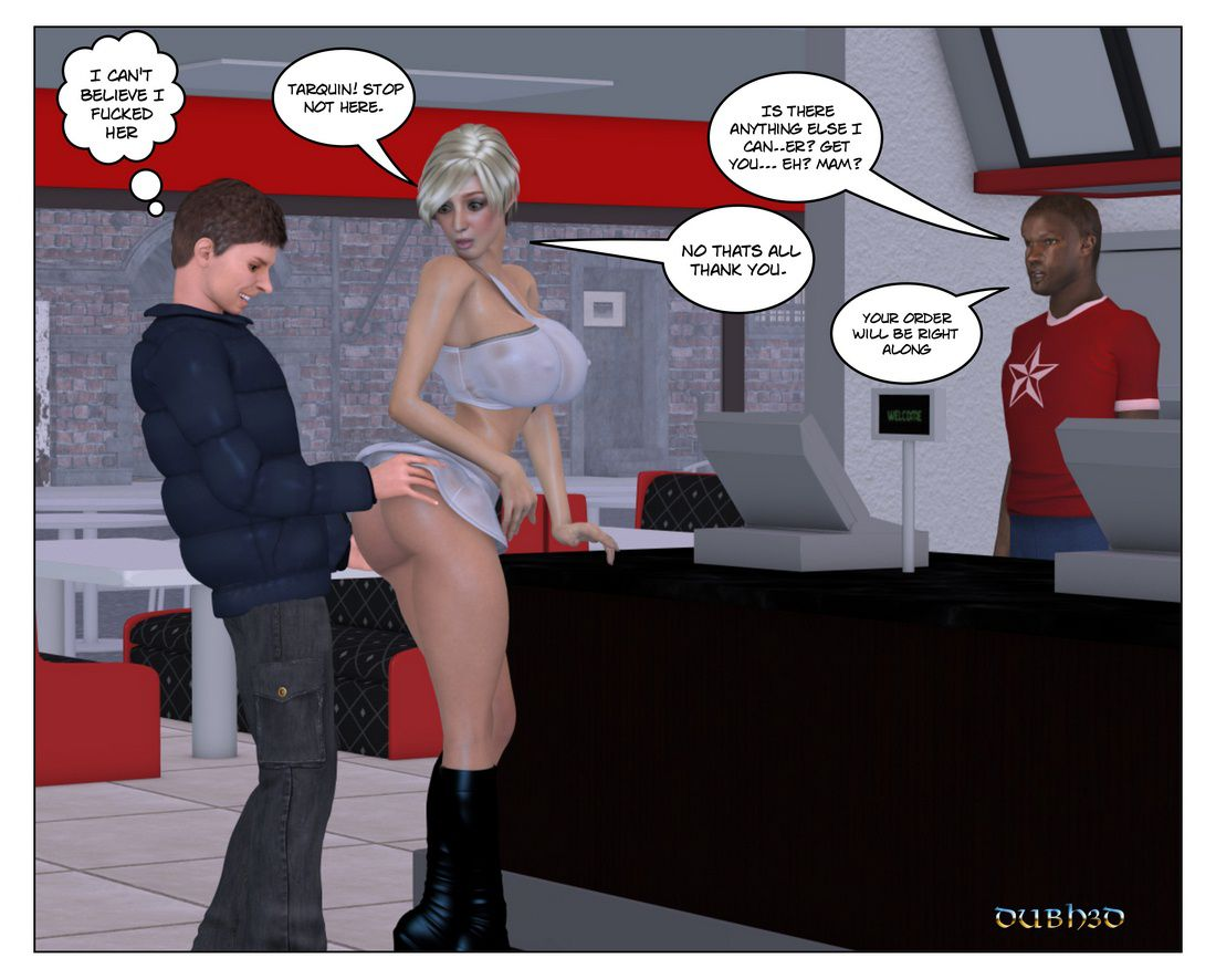 jessica rabbit comics porn