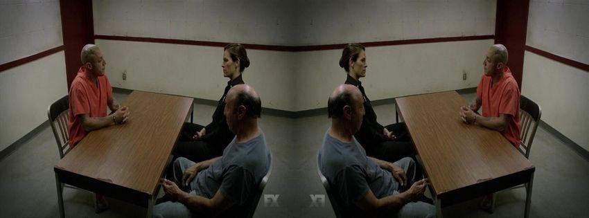 2014 Betrayal (TV Series) WDOdQxiW