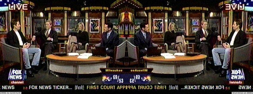 2004 David Letterman  YOMzYLpx