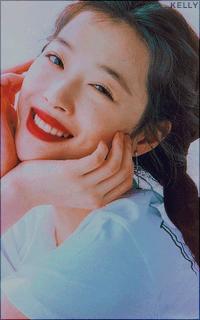 Choi Jin Ri - SULLI (F(X)) 7TJwaDoq