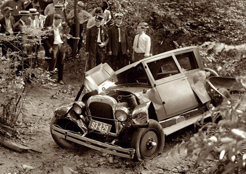 Classic Cars Classic Cars Kijiji London