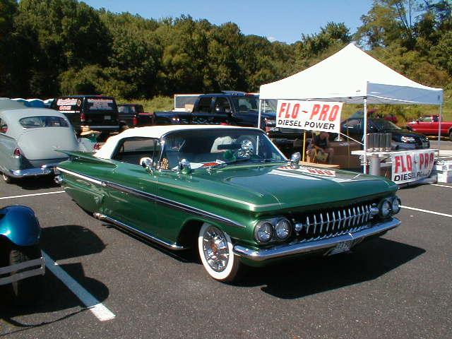 classic cars best used car value under 5000. Black Bedroom Furniture Sets. Home Design Ideas