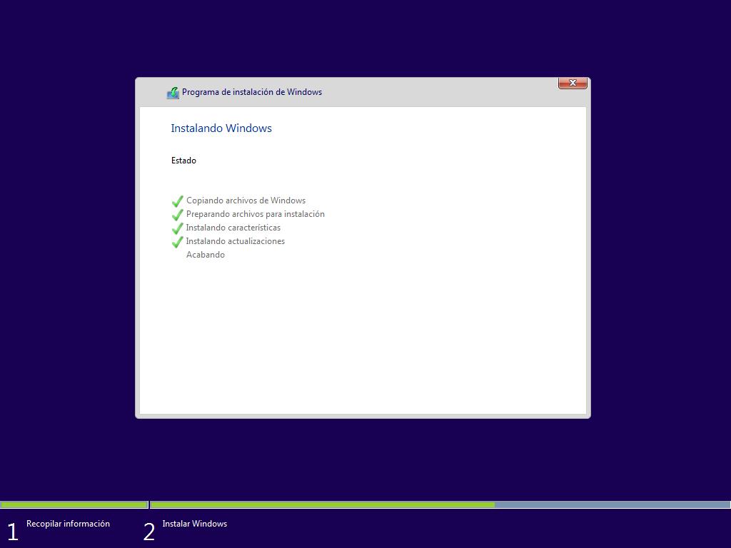 [Mi Subida] Windows 10 (AIO - TH2) GoWPolYW