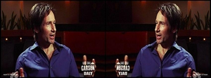2009 Jimmy Kimmel Live  FiSik0u5