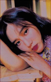 Kwon Yuri (SNSD) S5EXFV8x