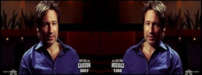 2009 Jimmy Kimmel Live  NOqGw5y4