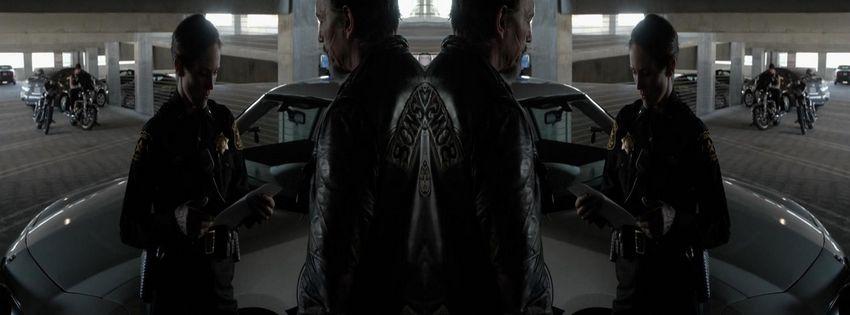 2014 Betrayal (TV Series) MwvzBH33