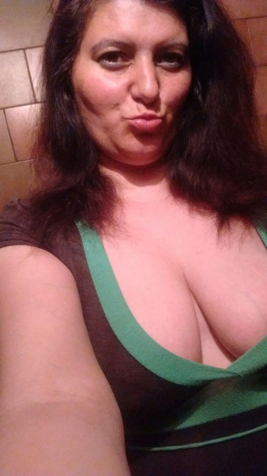 prostitutas maduras coruña prostitutas en coimbra