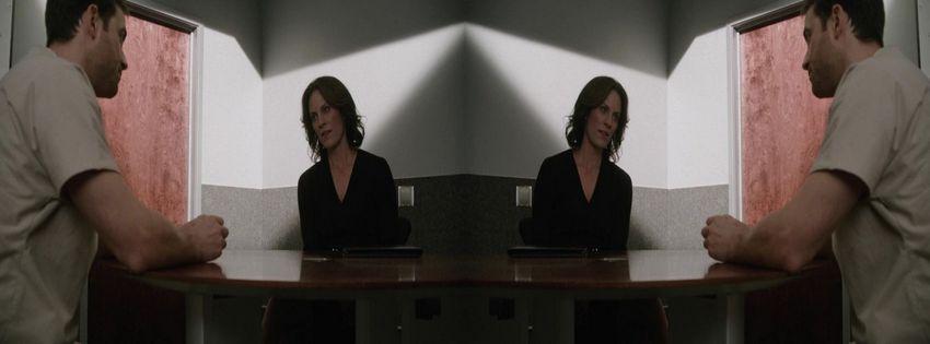 2014 Betrayal (TV Series) XZy3QP9m