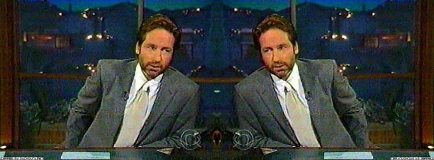 2004 David Letterman  3KnU5tVM
