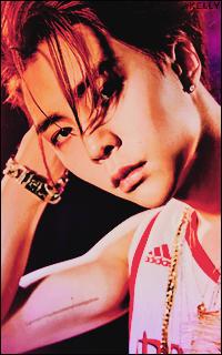 Seo Young Ho - JOHNNY (NCT) GvJZA1Nm