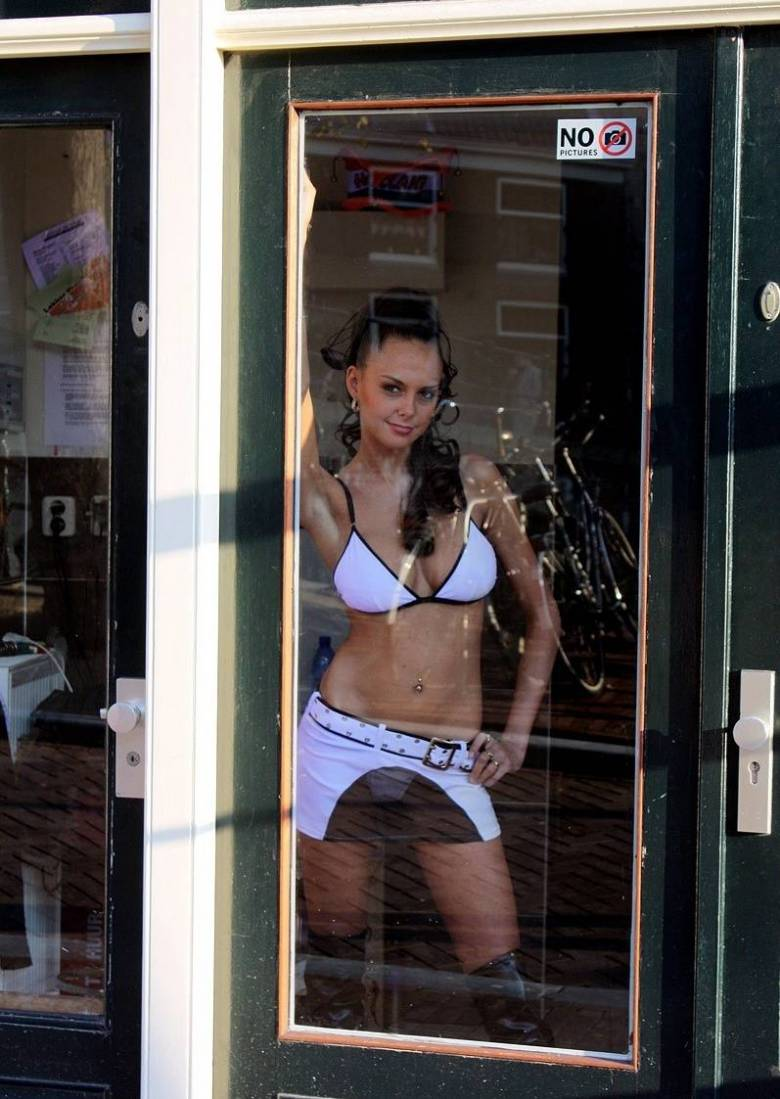 prostitutas en mi zona prostitutas en holanda