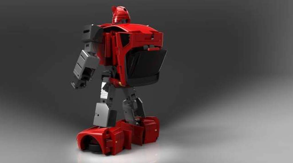 [X-Transbots] Produit Tiers - Minibots MP - Gamme MM - Page 9 RTnh7dMq