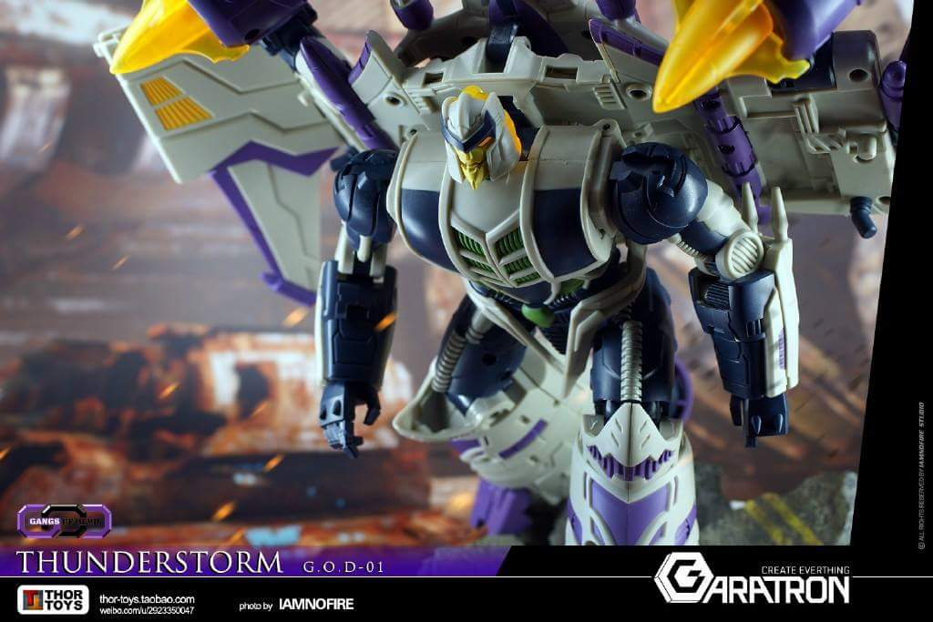 [Garatron] Produit Tiers - Gand of Devils G.O.D-01 Thunderstorm - aka Thunderwing des BD TF d'IDW - Page 2 YJjlymNV