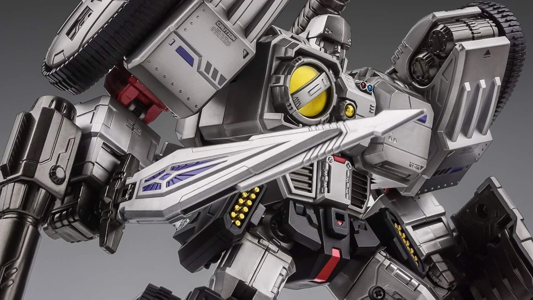 [SparkToys] Produit Tiers - ST - aka War Within: Optimus, Mégatron, Grimlock/La Menace, etc - Page 2 HZl2JoF7