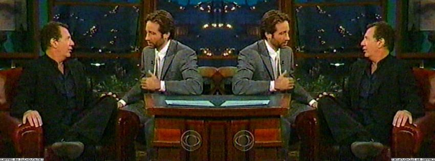 2004 David Letterman  TLW0a3JE