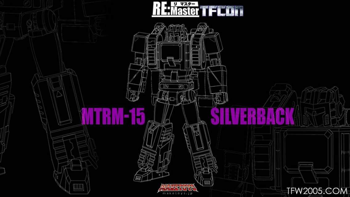 [Maketoys] Produit Tiers - Jouets MTRM - aka Headmasters et Targetmasters - Page 3 RYPqFHXT